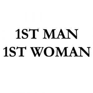 1st-man-1st-woman-logo