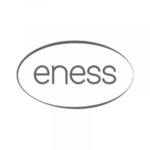 eness-cosmetics