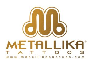 metallika-clear-white-logo
