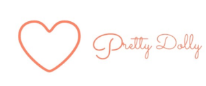 pretty-dolly